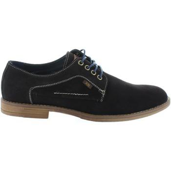 Zapatos Hombre Zapatos bajos Xti 45997 Marrón