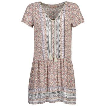 textil Mujer vestidos cortos Moony Mood GLOSE Multicolor