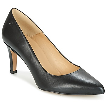 Zapatos de tacón BT London BARAT