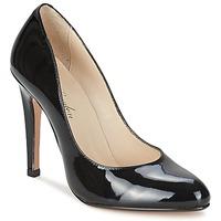 Zapatos Mujer Zapatos de tacón Betty London BONTAG Negro