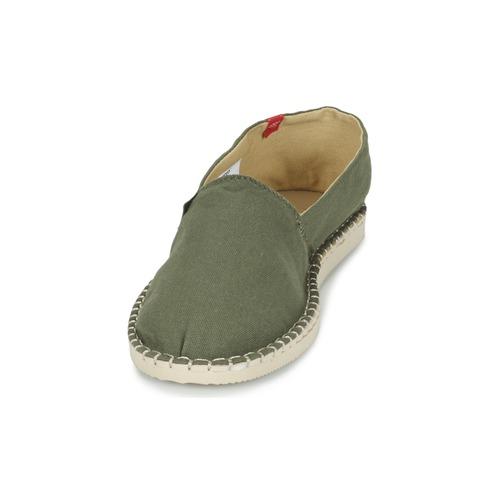 Origine Verde Havaianas Zapatos Iii Alpargatas GMLSUzqVp