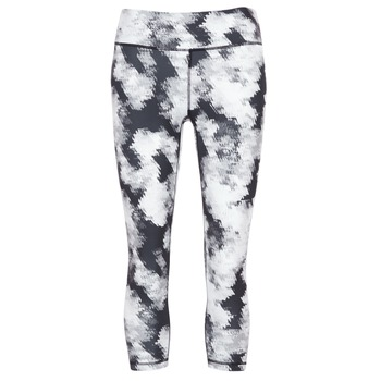 textil Mujer leggings Puma ALL EYES ON ME Gris