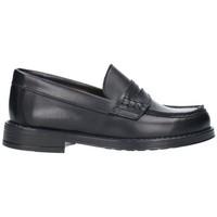 Zapatos Niño Mocasín Yowas COLEGIALNIÑOS - noir