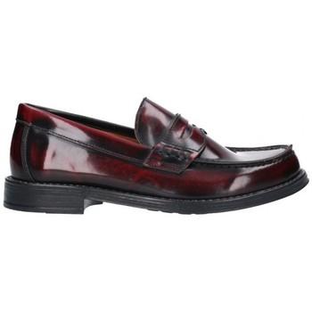 Zapatos Niño Zapatos bajos Yowas 60             florentic Burdeos