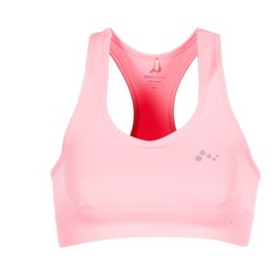 Accesorios Mujer Complemento para deporte Only Play DAISY Rosa