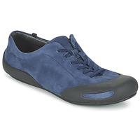 Zapatos Mujer Zapatillas bajas Camper PEU SENDA Azul