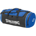 Spalding Tube Large