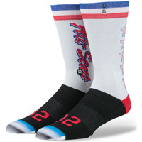 Accesorios Calcetines Stance NBA Teams 92 All Star Blanco