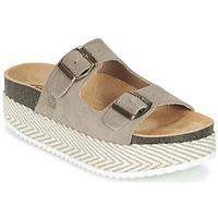 Zapatos Mujer Zuecos (Mules) Betty London GRANJY Topotea