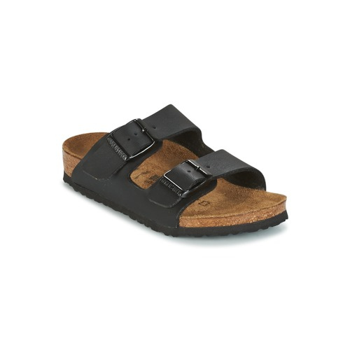 Birkenstock – ARIZONA