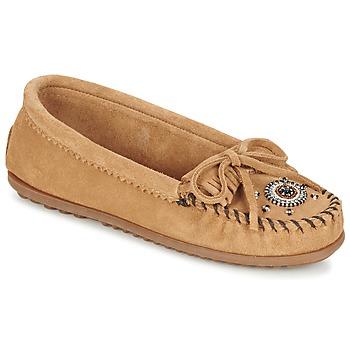 Zapatos Mujer Mocasín Minnetonka ME TO WE MOC Topotea