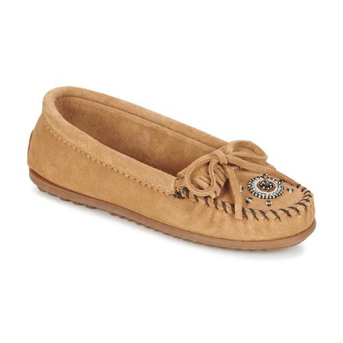 Zapatos promocionales Minnetonka ME TO WE MOC Topotea  Zapatos de mujer baratos zapatos de mujer