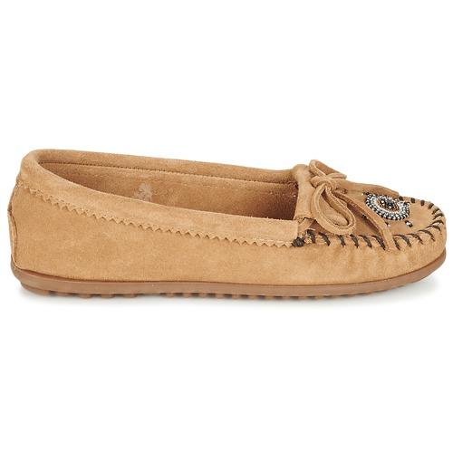 Mocasín We Mujer Moc Topotea Zapatos Minnetonka To Me 6yb7fg