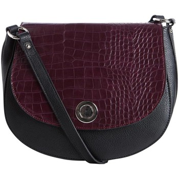 Bolso Pieces DIONE BIG CROSS BODY