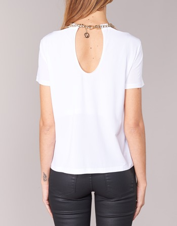 Versace Jeans B2HPB721 Blanco