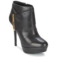 Low boots Aldo BRAREVIEL