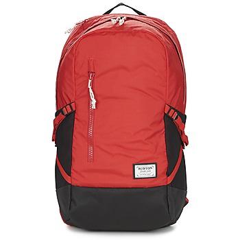 Bolsos Mochila Burton PROSPECT PACK 21L Rojo