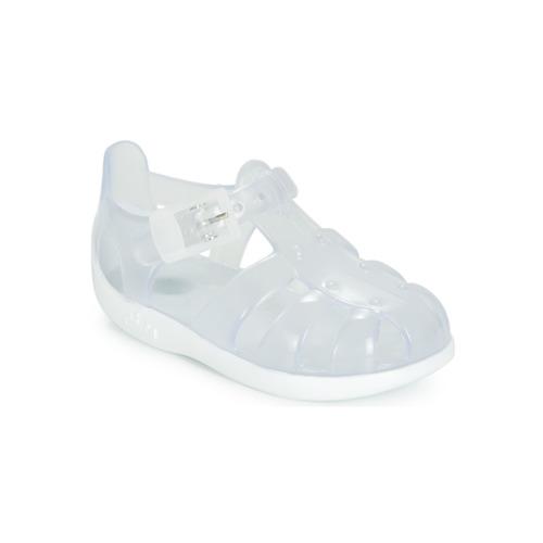 Zapatos Niños Zapatos para el agua Chicco MANUEL Transparente