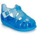 Zapatos Niño Zapatos para el agua Chicco