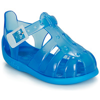 Zapatos Niño Zapatos para el agua Chicco MANUEL Azul