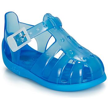 Zapatos Zapatos para el agua Chicco MANUEL Azul