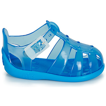 Chicco MANUEL Azul