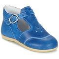 Zapatos Niño Sandalias Citrouille et Compagnie GODOLO Azul