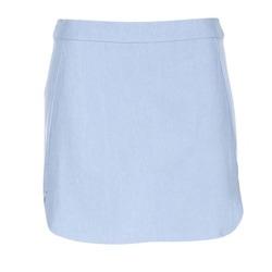 textil Mujer Faldas Betty London GUANIARY Azul