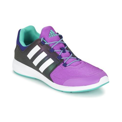 adidas Performance - s-flex k