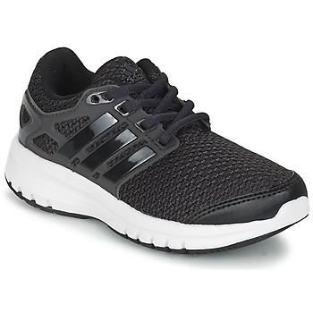Zapatillas bajas adidas Performance ENERGY CLOUD K