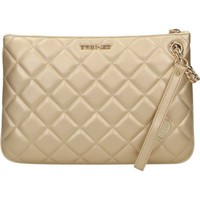 Bolsos Mujer Bolso pequeño / Cartera Twin Set BEAUTY CASE MISSING_COLOR