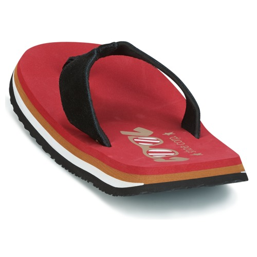 Original Original RojoNegro Original Cool Cool Shoe Shoe Original Cool RojoNegro Shoe Cool RojoNegro Shoe dCBroxe