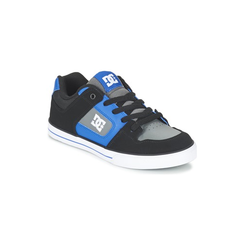 DC Shoes - PURE B SHOE XKBS