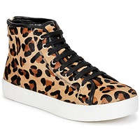 Zapatillas altas North Star BEID