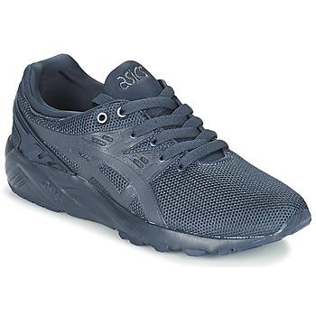 Zapatos Zapatillas bajas Asics GEL-KAYANO TRAINER EVO Marino