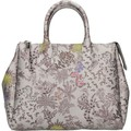 Bolsos Mujer Bolsos Gum Gianni Chiarini Design GUM JARDIN MISSING_COLOR