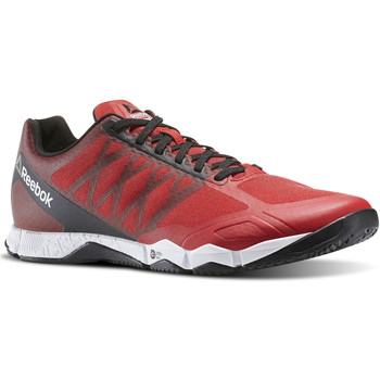 Reebok Sport Crossfit Speed Tr