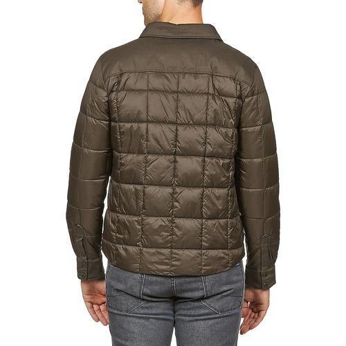Textil U Hombre Bronce Cazadoras s Polo AssnPadded 0P8wnOkX