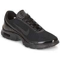 Zapatos Mujer Zapatillas bajas Nike AIR MAX JEWELL W Negro