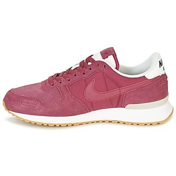 Nike AIR VORTEX LEATHER Burdeo