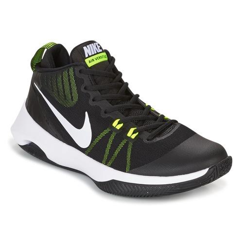 Nike - AIR VERSITILE