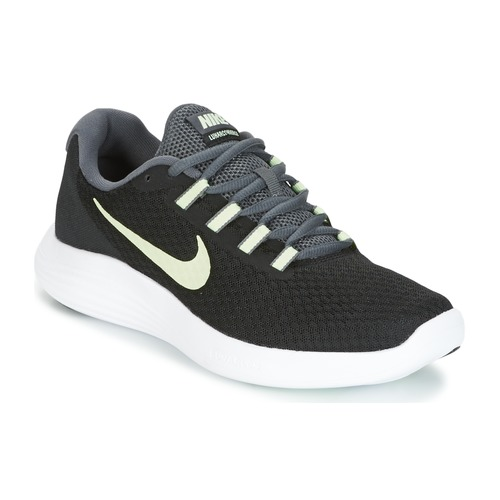 Nike - LUNARCONVERGE W