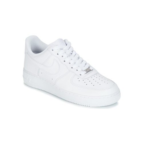 air force 1 bajas