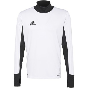 adidas Performance Camiseta Manga Larga..
