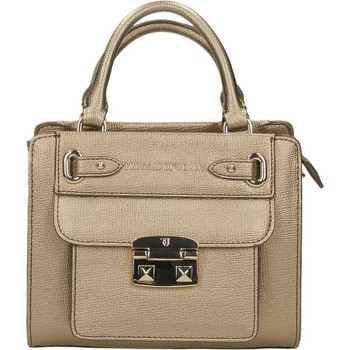 Bolsos Mujer Bolsos Trussardi VAIL MISSING_COLOR