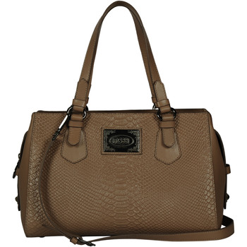 Bolsos Mujer Bolso shopping Silvio Tossi - Swiss Label Bolso Multicolore