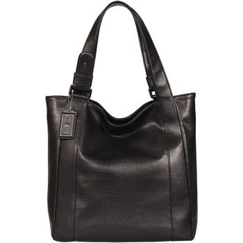 Bolsos Mujer Bolso To Be By Tom Beret Bolso nero