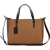 Bolsos Mujer Bolso shopping To Be By Tom Beret Bolso Multicolore