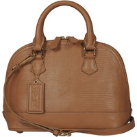 Bolsos Mujer Bolso To Be By Tom Beret Bolso Altri