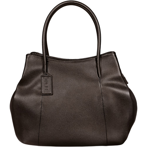 Bolsos Mujer Bolso shopping To Be By Tom Beret Bolso Altri